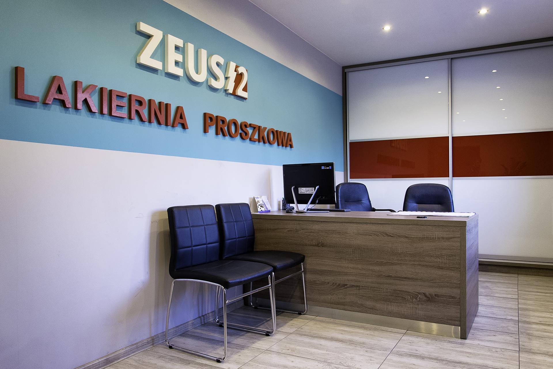 biuro zeus2